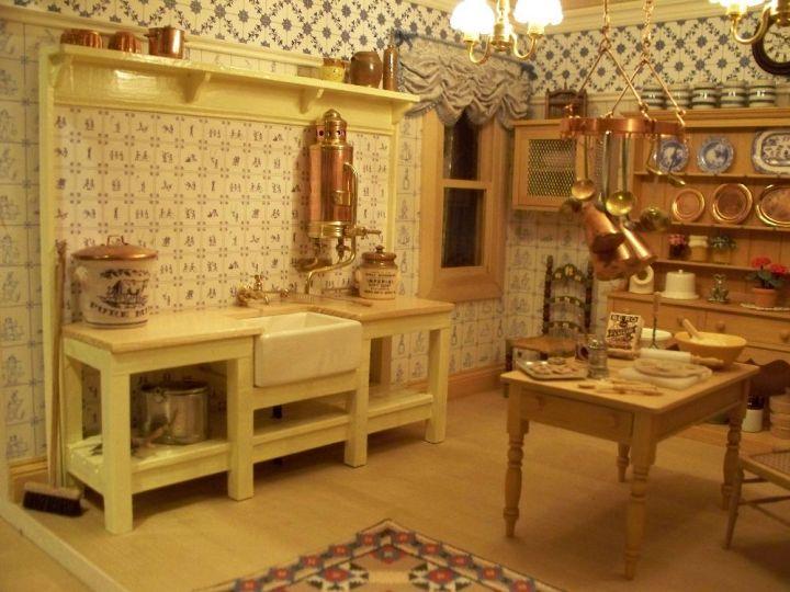 classy bare stand alone kitchen sink. beautiful ideas. Home Design Ideas