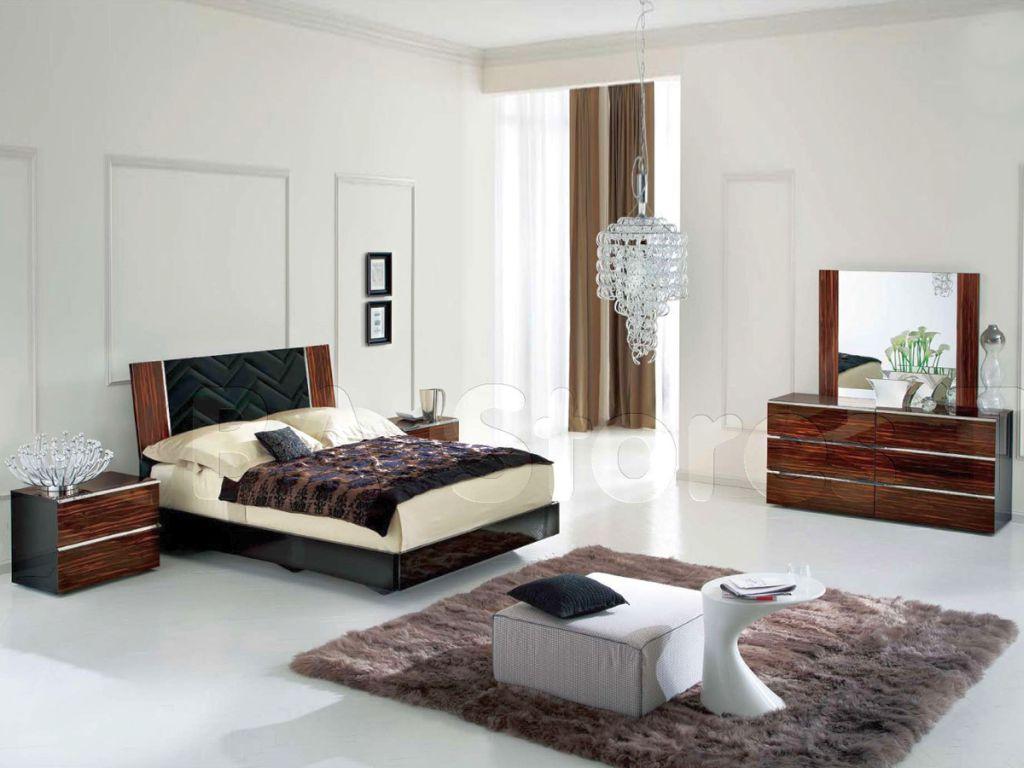 20 Minimalist yet Stylish Contemporary Bedding Ideas