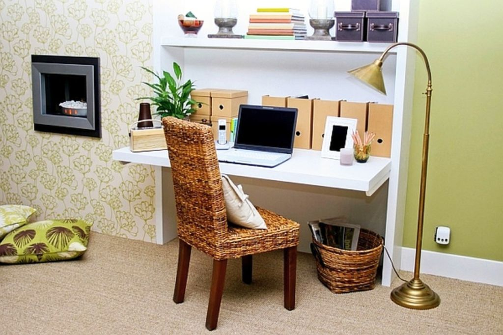 gallery for home office design ideas for small spaces astonishing modern office design ideas adorable build