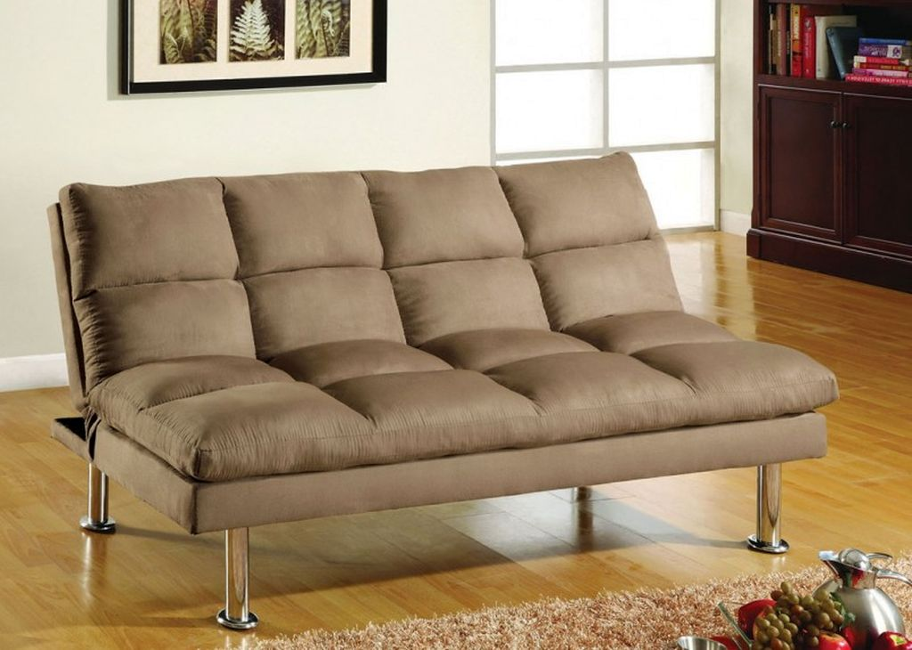 Elite Sofa Bed