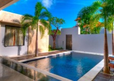 contemporary tiny swimming pools