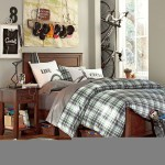 cool bedrooms for teenage guys with many activities