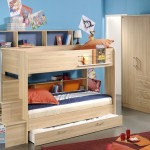 cool bunk bed designs 10