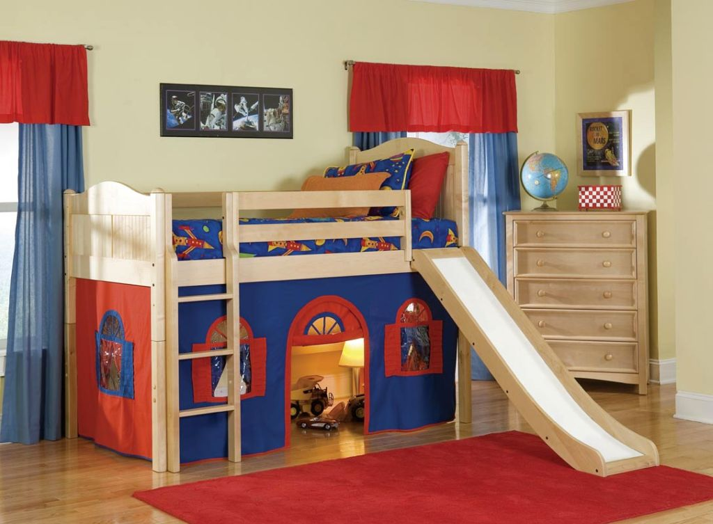 cool kids bunk bed. Interesting Bed In Cool Kids Bunk Bed M