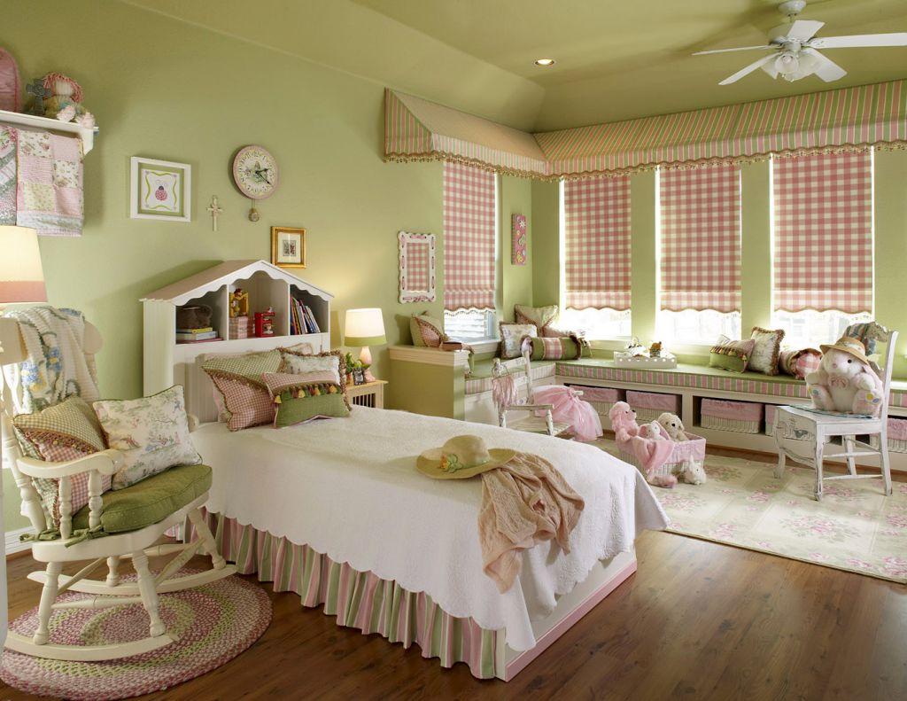 Pastel Color Bedroom 20 Adorable Pastel Colored Room Designs