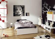 cool teenage rooms ideas