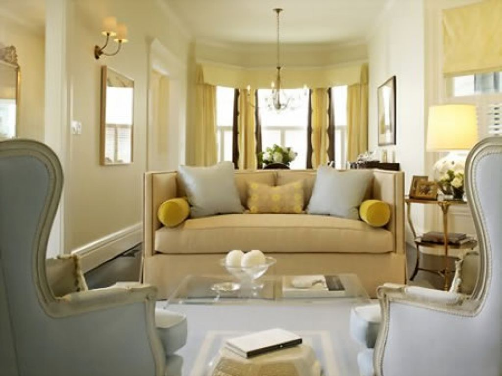 ideas for a beige living room 20 soft beige living room walls ideas