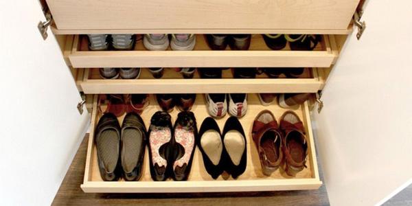 http://www.myaustinelite.com/wp-content/uploads/2015/01/custom-made-drawers-shoe-cabinets-design-ideas.jpg