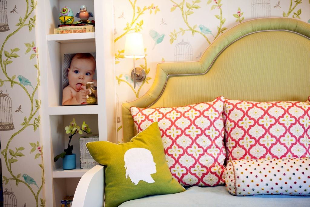 cute wallpaper for nice rooms for girls