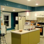 dark and moss green with white cabinets popular paint colors for kitchen