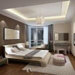 dark wood relaxing paint colors for bedrooms