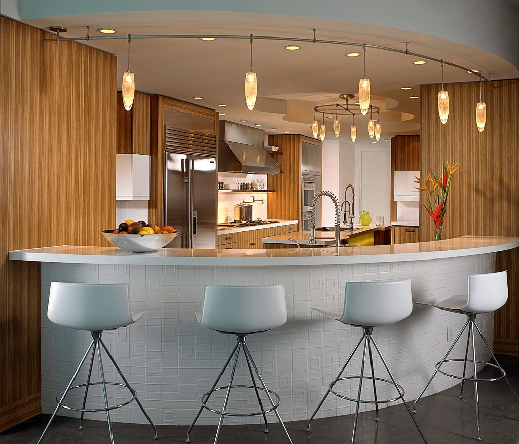 drop shaped hanging pendant lights ideas and inspiration for kitchen island