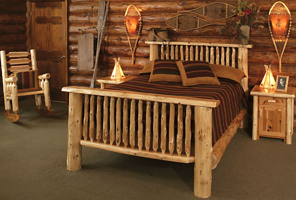 Gallery For Cabin Bedroom Decorating Ideas 20 Simple And Neat Cabin Bedroom Decorating Ideas