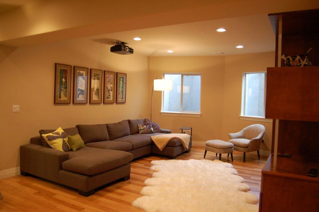 Basement Bar Ideas On A Budget Diy Laundry Rooms