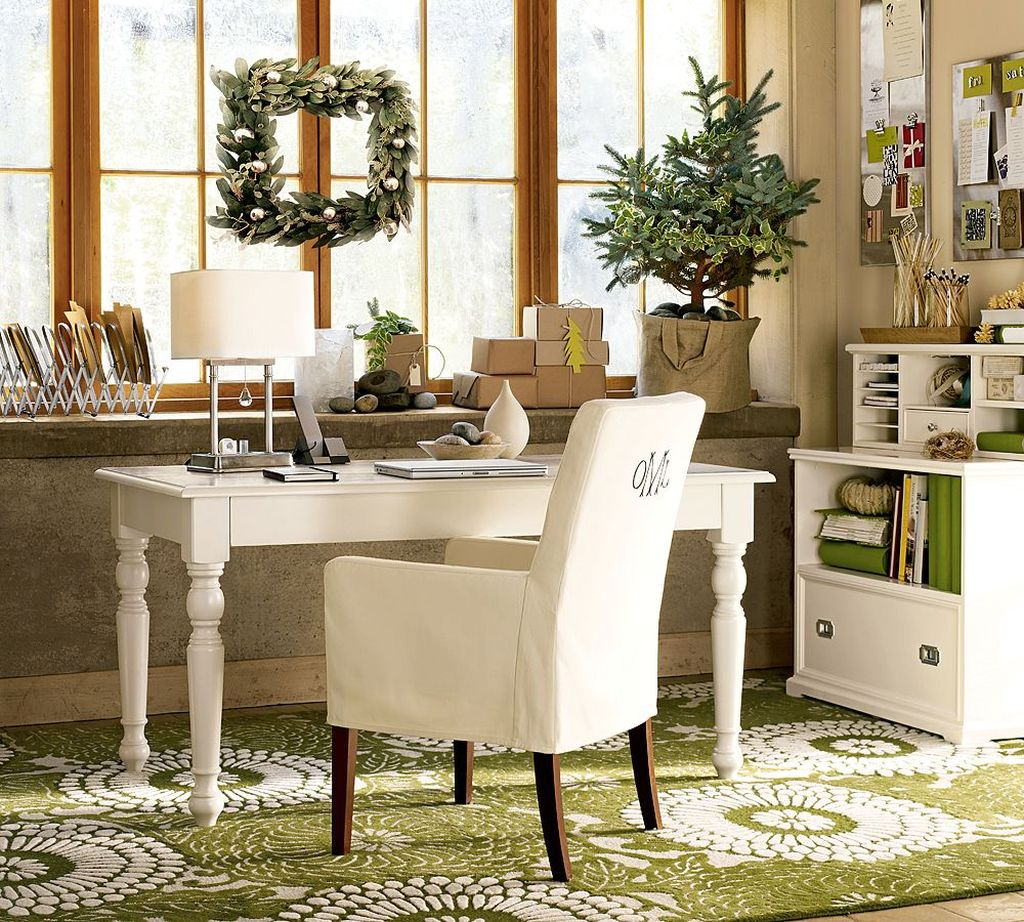 elegant and cly stylish home office on home office workstation, laundry design ideas, sewing room design ideas, home office organization ideas, basement design ideas, bathroom design ideas, rustic home office ideas, home office built in designs, home office desk, home office library, den design ideas, home office bookcases, home office pinterest, creative office ideas, foyer design ideas, home office ideas for small spaces, family room design ideas, home office furniture, home office on a budget, modern bathroom ideas,