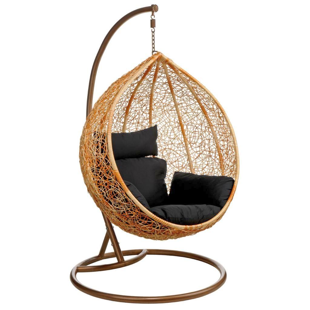 Uncategorized/indoor hammock chair/hammock chair - Gallery For Modern Papasan Chair Designs