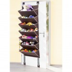 flip drawers shoe cabinets design ideas