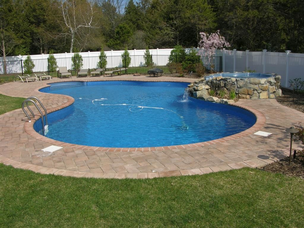 different pool shapes and designs modern architecture gallery for pool shapes and designs