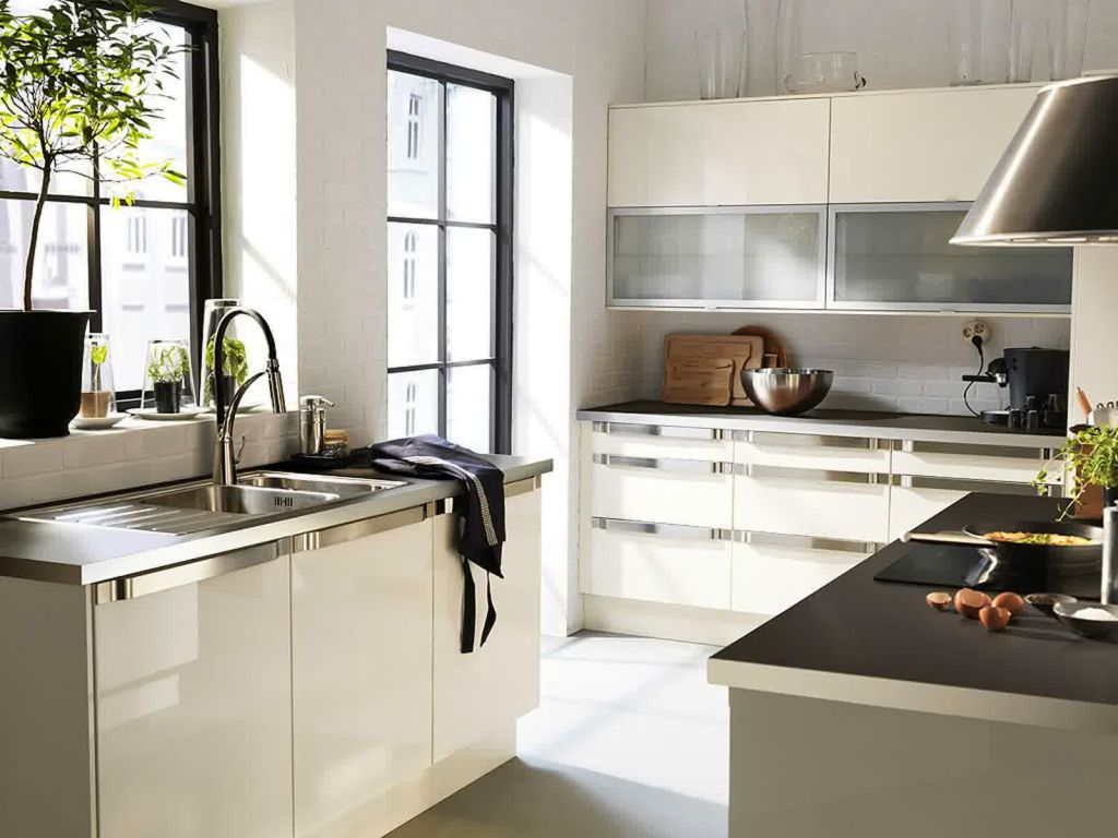 19 minimalist freestanding kitchen sink designs