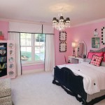 glamorous nice rooms for girls