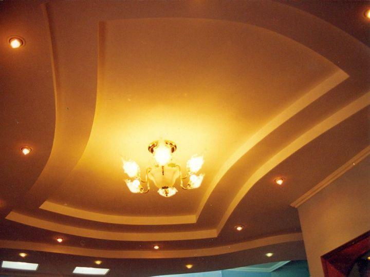 Enchanting Different Ceiling Designs Photos - Best idea home .