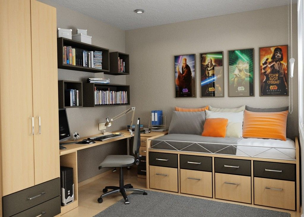small office space ideas pic 01 office home office for small spaces gallery for home office bedroomawesome modern executive office