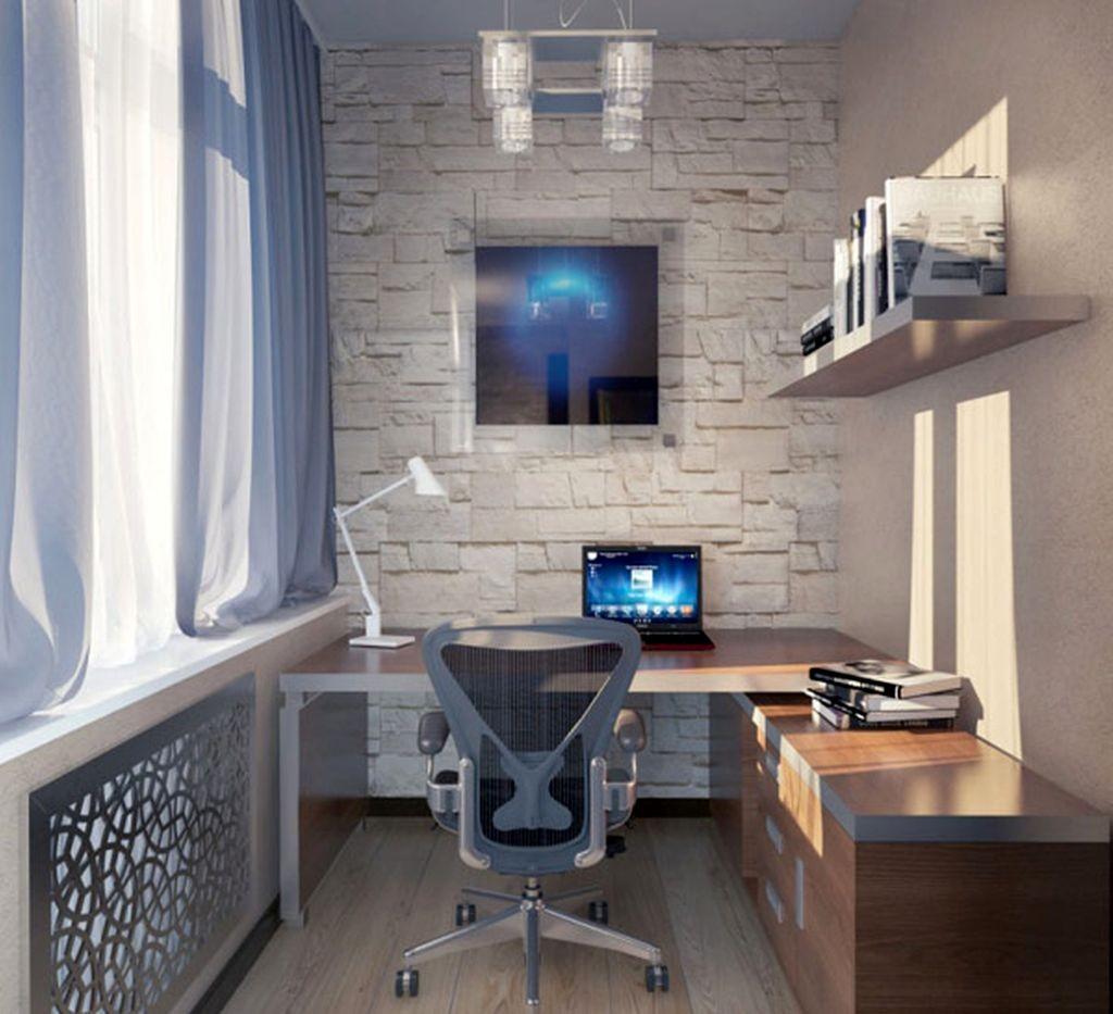 Fabulous Home Office Ideas Small Space Edeprem Com Largest Home Design Picture Inspirations Pitcheantrous
