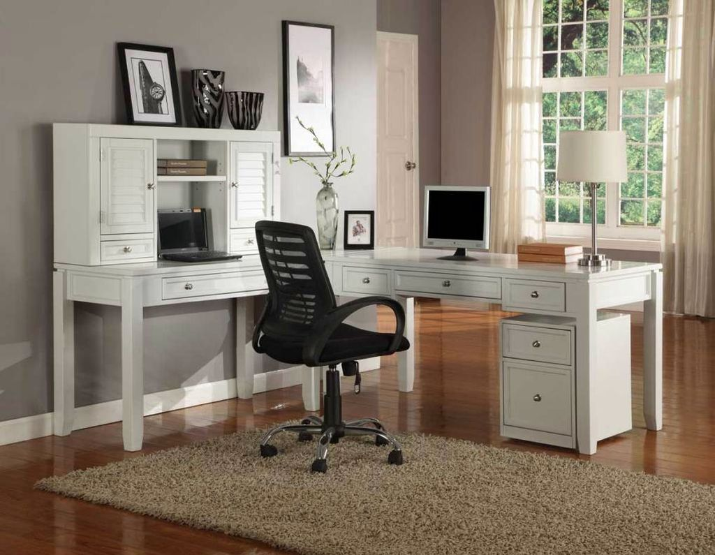 minimalist home office design gallery for home office design ideas for small spaces bathroomcomely office max furniture desk