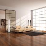 japanese inspired living room 08
