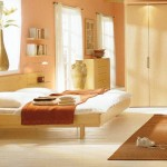 khaki relaxing paint colors for bedrooms