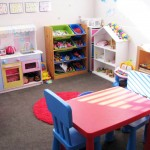 kids playroom design ideas
