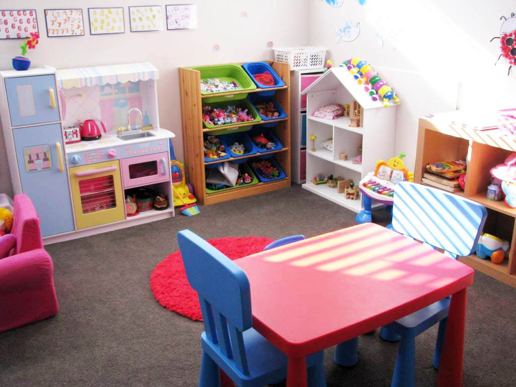 Marvelous Small Play Room Ideas Photos Best image home interior