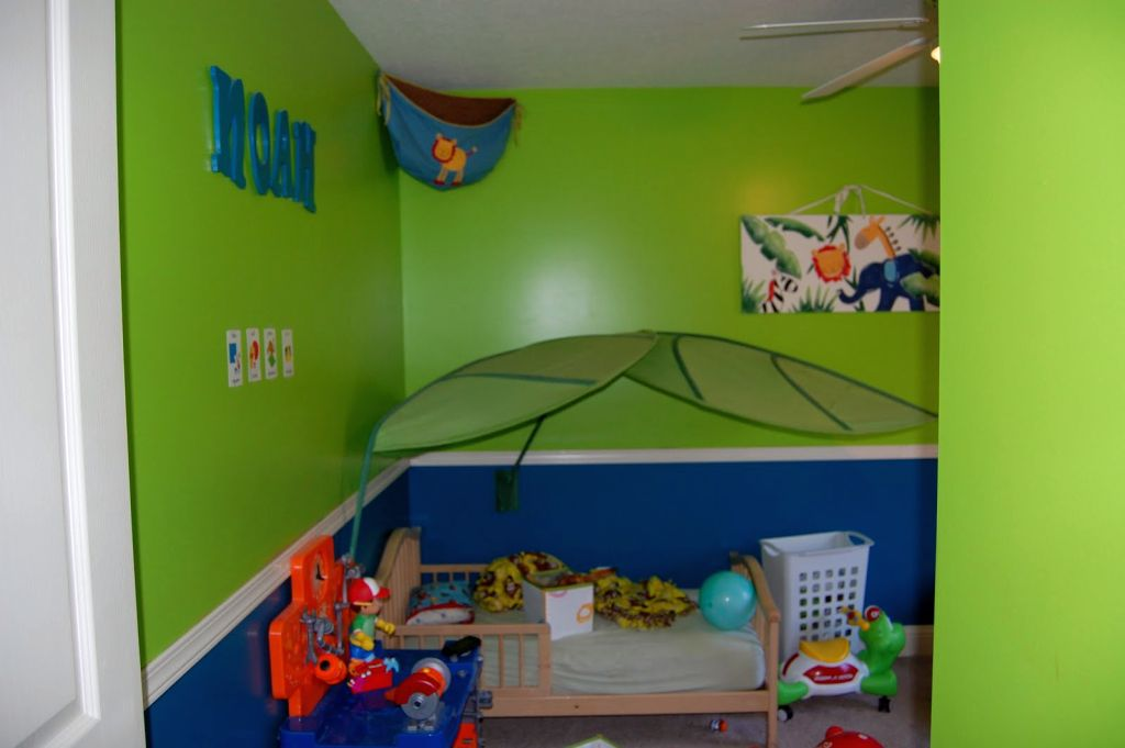 Kids Wall Paint Ideas. Kids Room Kids Bedroom Room Ideas Girls