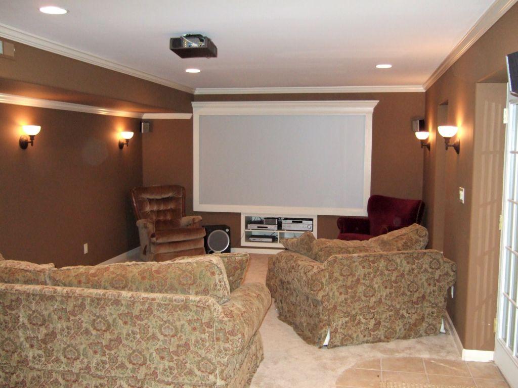 gallery for lighting ideas for basement basement lighting ideas