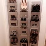 mailbox design shoe cabinets design ideas