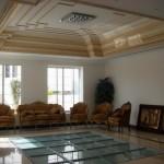 marble squares drop ceiling decorating ideas