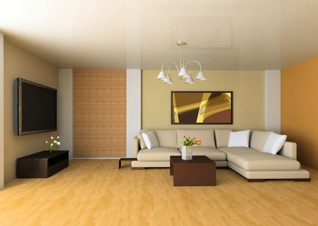 20 soft beige living room walls ideas for Minimalist living japan