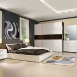 minimalist and cool bedrooms for teenage guys