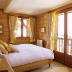minimalist cabin bedroom decorating ideas for limited space