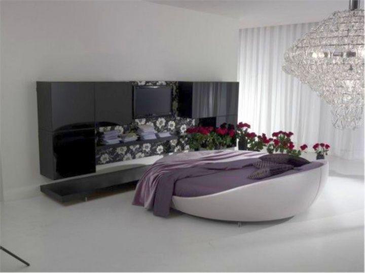 Circular Bed Sheets Ikea