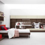 minimalist modern furniture for cool contemporary bedrooms