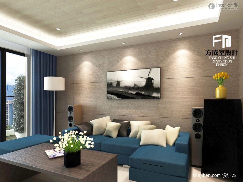 Modern Minimalist Living Room Of 20 Exquisite Minimalist Modern Furniture You Wish You Had