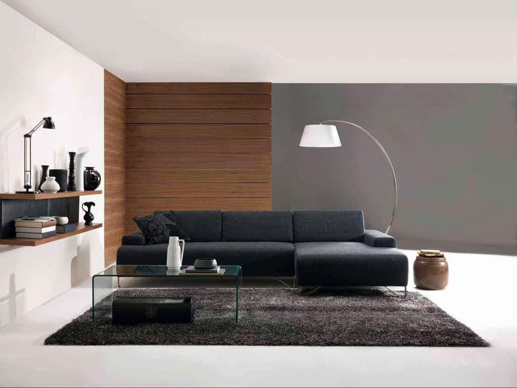 Gallery For Minimalist Modern Furniture