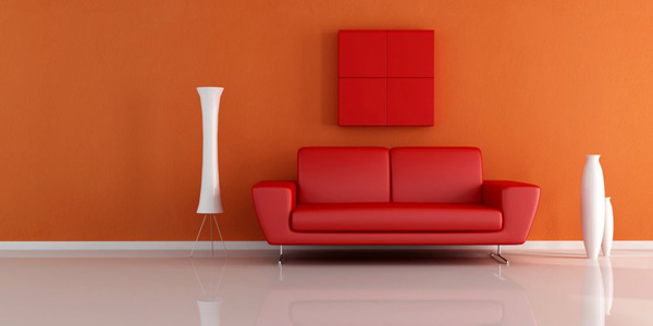 Amazing So, What Do You Think About Minimalist Modern Furniture In Red Couch Above?  Itu0027s Amazing, Right? Just So You Know, That Photo Is Only One Of 20  Exquisite ...