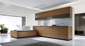 minimalist modular kitchen designs