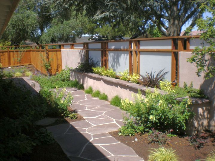 Gallery For Small Japanese Garden Ideas