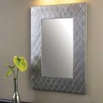 modern and minimalist Bathroom vanity lighting ideas