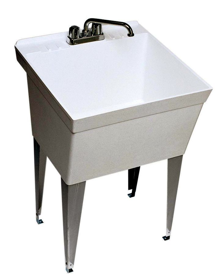 sink danagilliann base stand cabinet medium alone of with kitchen cabinets size me cupboards