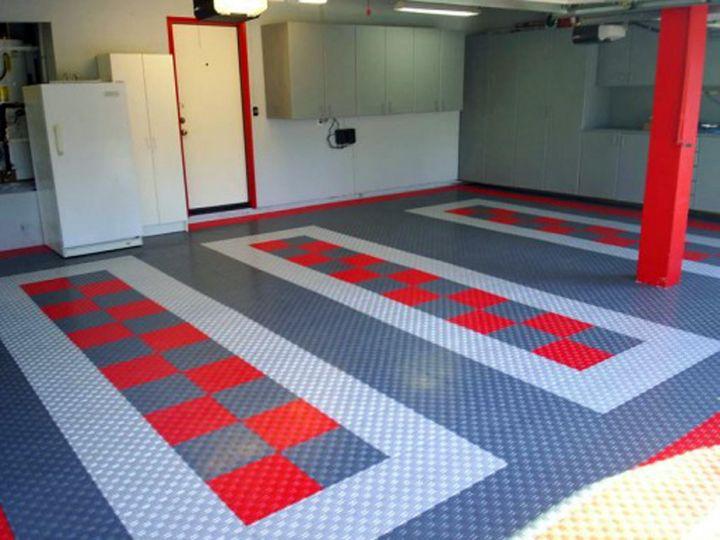 20 Modern Garage Designs And Inspiration Ideas
