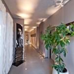 modern hallway decorating ideas for hotels